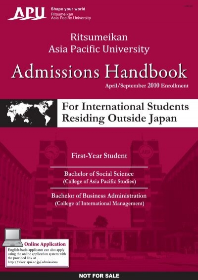 management asia pacific edition online pdf
