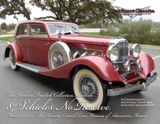 1936 OLDSMOBILE SIX CYLINDER TOURING Car Vintage Look REPLICA METAL SIGN OLDS