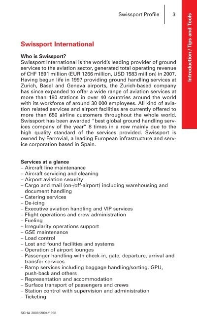 a critical analysis of ground handling service benchmarking at european hub airports essay British airways: strategic plan essay services and british european airways was established to onboard products and also on ground customer service.