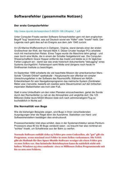 Aktien neuemissionen deutschland 2021