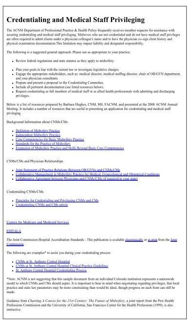 http://www.myrubicon.ru/pdf/download-circadian-physiology-1999/