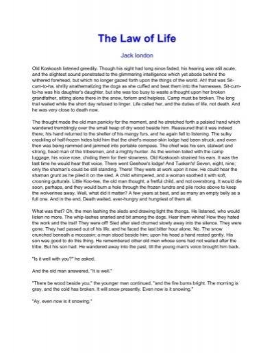 5 paragraph essay boston tea party