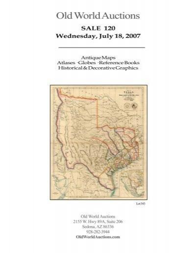 1891 BUFFALO NEW YORK FRONT PARK FORT POTTER HOLY ANGEL ACADEMY CHURCH ATLAS MAP