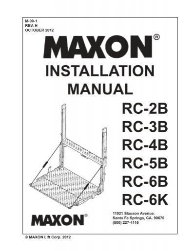 Maxon Gpt Wiring Diagram Samsung Wiring Diagram Korg Wiring – Korg Wiring Diagram