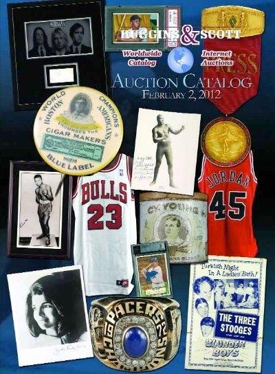04 BOSTON RED SOX Champion PROMO Sports Illustrated Display Poster RAMIREZ ORTIZ