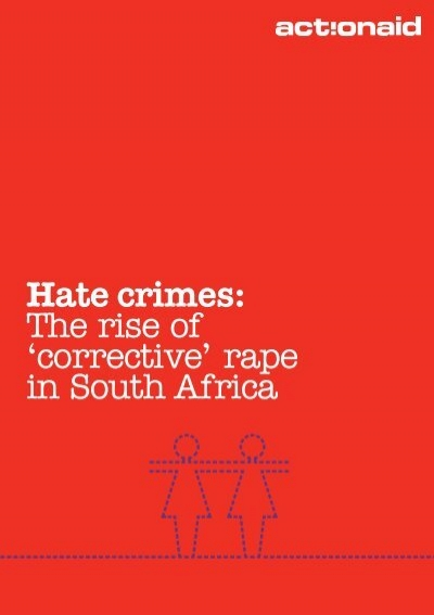 a review of rape in south africa South africa's rate of rape literature review on the role of collective action for addressing structural and gender-based violence in south africa.