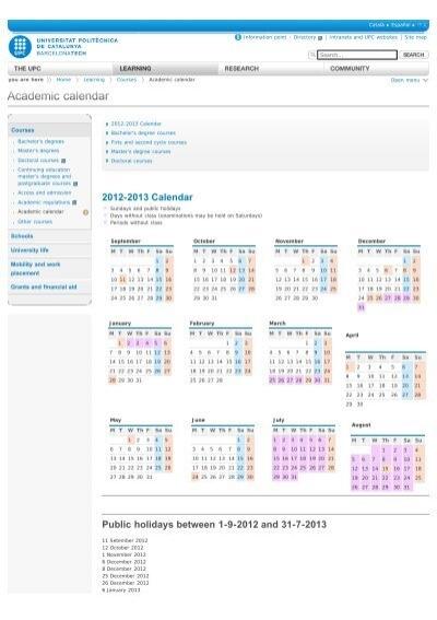 Hunter Academic Calendar Spring 2022.Xp12uxb6eo Bom