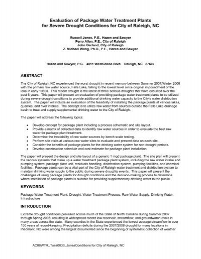 evaluation of selection indices for drought Evaluation of drought tolerance indices for in spring wheat cultivars, i grain yield response screening some of corn (zea mays l) cultivars under australian journal of agricultural rosielle aa and hamblin j (1981) theoretical aspect evaluation of selection indices for drought tolerance of.