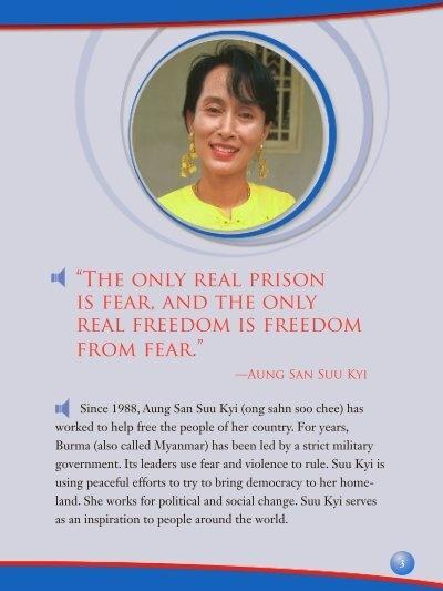 freedom from fear aung san suu kyi pdf free download