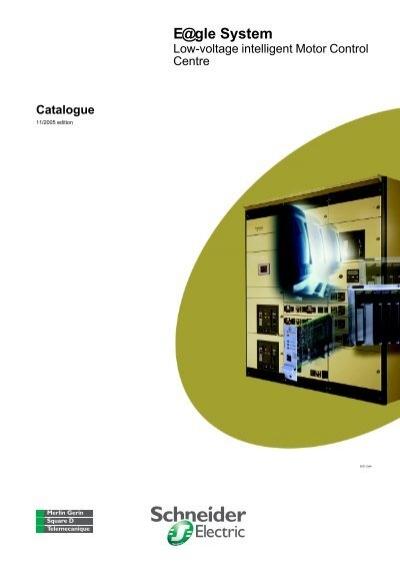 catalog okken lv intelligent mcc schneider electric. Black Bedroom Furniture Sets. Home Design Ideas