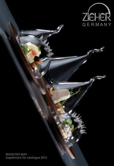 Kingkong 210 carbon fiber 5v 12v bec pdb motor cover protection frame w/ 10 pairs 5040 propeller