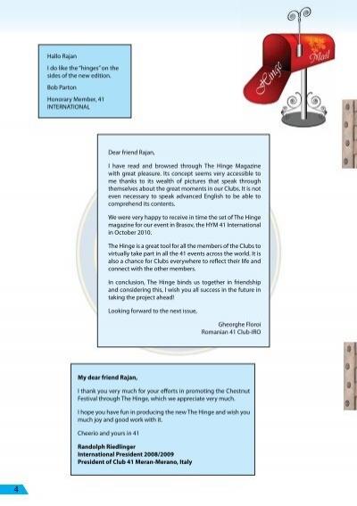i do what i do raghuram rajan pdf free download