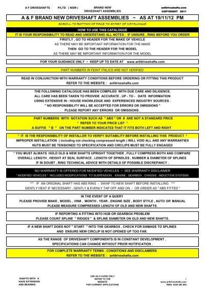 FITS HYUNDAI SANTA FE 2.4 DRIVESHAFT HUB NUT /& CV JOINT BOOT KIT 01/>06