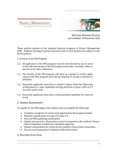 Dissertation help scam website