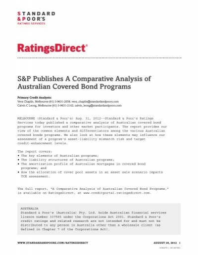 analysis and comparison of diageo and sab miller marketing essay Comparative study diageo plc sab miller plc marketing essay comparative study diageo plc sab miller plc marketing essay learner and teacher perception essay, discovery of antibiotics generally accredited alexander flemming biology essay, discussion neurodevelopmental aspects of aspergers syndrome and autism essaykarl marx's communist manifesto and its impact on society essay, darwinian.