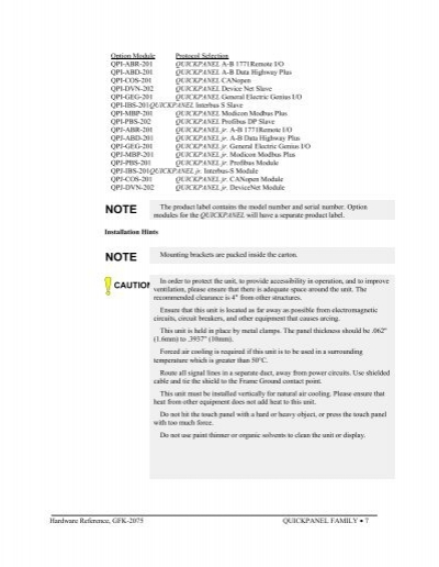 siemens rapidpoint 405 user manual