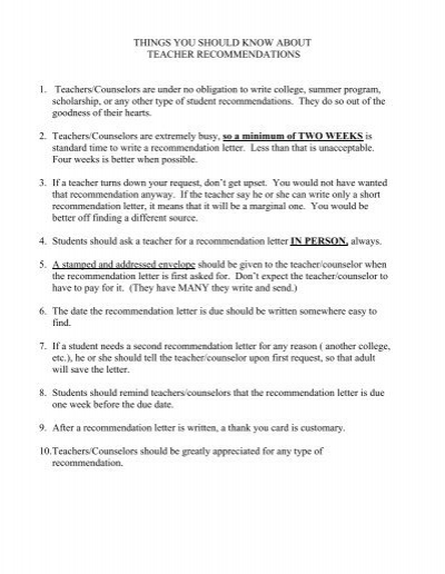 Form A  FacultyStaff Recommendation Letter Request  Uc Davis