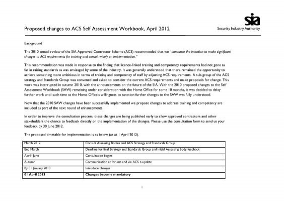 btec apprenticeship assessment workbook essay Btec apprenticeship assessment workbook health and social care level 3 jane metcalfe , david press edexcel, limited , may 26, 2011 - medical care - 100 pages.