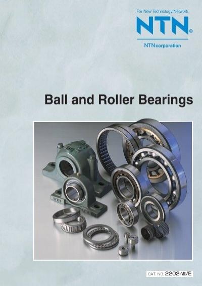 51200 P//5 Consolidated Bearing THRUST BALL BEARING