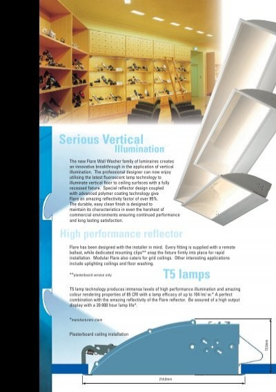 & Benefitsrapid installatio azcodes.com