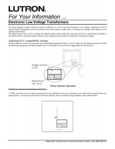51050468 lutron lutron rania wiring diagram at gsmportal.co