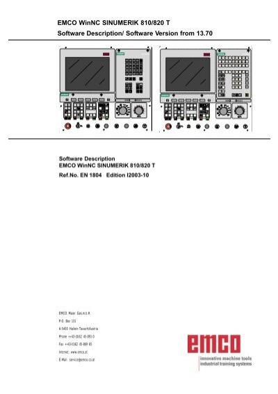 NEW SINUMERIK 810M 810T RS232 CNC DNC SERIAL DATA CABLE TYPE C