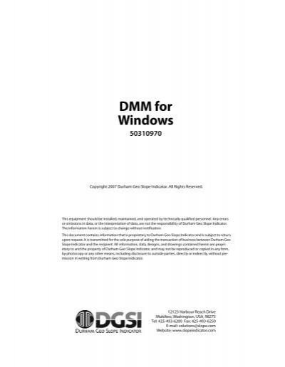 DMM datazione può frequentare la scansione a 4 settimane