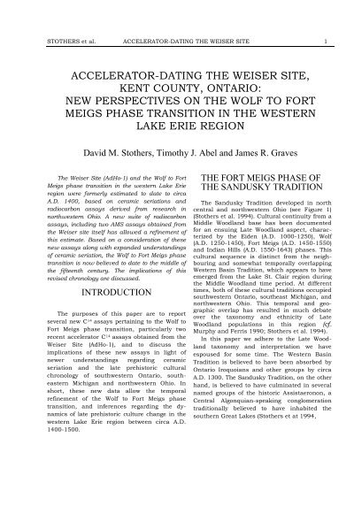 ontario county black single men There are more women than men in ontario county, new york total population of ontario county, new york is estimated at 109,707 people with 53,909 male and 55,798 femalethere are 1,889 more women than men in the county, which is 172% of the total population.