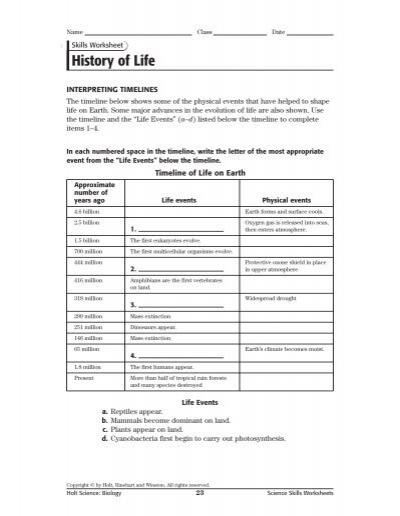 Chapter 12 Science Skills Worksheet.pdf