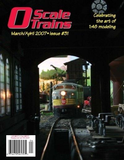 Atlas O Scale 3 Rail O-108 Full Curve Item #6016