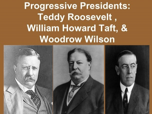 the administration of theodore roosevelt essay The administration of theodore roosevelt essay custom student mr teacher eng 1001-04 17 march 2017 the administration of theodore roosevelt.