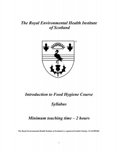 The Introduction Of Food Hygiene Health Essay  College Paper Sample  The Introduction Of Food Hygiene Health Essay Introduction This Essay Seeks  To Highlight With References Four