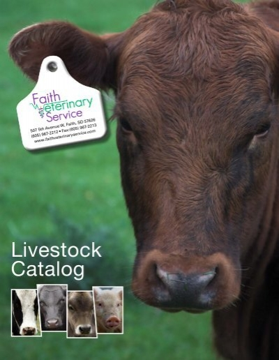 """Z-TAG CALF TAG ONE PIECE 2-3//8/"""" W x 3-3//4/"""" H Blank Long Neck PINK 25 Count"""