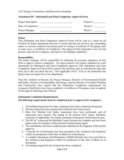 ucf dissertation committee form The college of arts and humanities at the university of central florida embodies the this page contains forms and files thesis advisory committee form.
