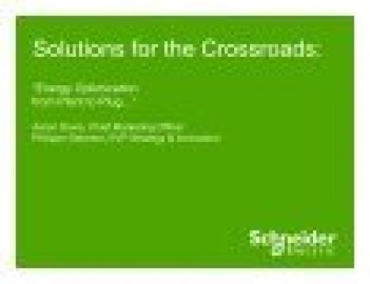 crossroads/schneider