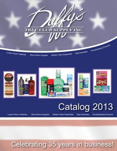 2013 catalog pdf tri c club supply. Black Bedroom Furniture Sets. Home Design Ideas