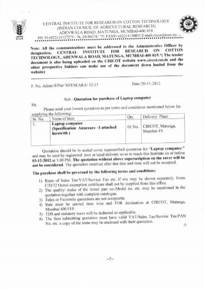 Doc580630 Letter of Intent to Purchase Goods Sample Letter of – Letter of Intent to Purchase Goods