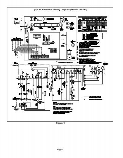 Wiring Diagram Gcs20r Wiring A Potentiometer For Motor • Couponss.co