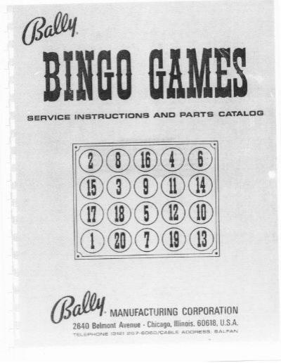 outlet boutique outlet store sale cute cheap bally bingo green book.pdf