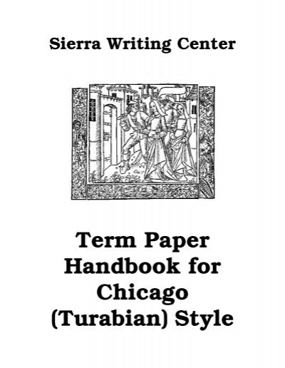 turabian style citation maker An easy to use bibliography maker that can create citations in mla, apa, chicago, or turabian format.