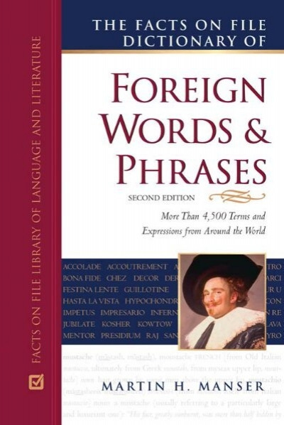 Dic Foreign Words Book Pdf Stiba Malang
