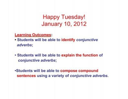 All Worksheets Conjunctive Adverbs Worksheets Pdf Free – Conjunctive Adverbs Worksheet