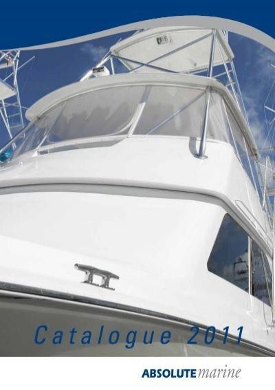 2 Boarding Step Or Handle Black Nylon 164 x 63mm Boat RV Caravan