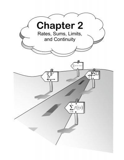 Chapter 2 - CPM Educational Program