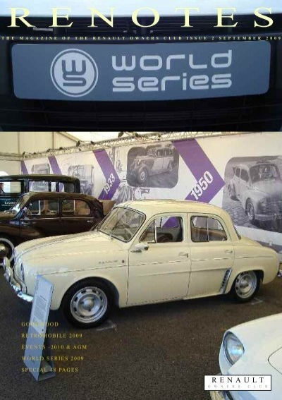 NEW DRIVESHAFT CENTER SUPPORT NUT FOR 1950 STUDEBAKER CARS 50