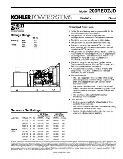 Kohler generator model 80rzg wiring diagram 25 hp kohler engine kohler generator model 80rzg wiring diagram wiring diagram for 25hp rh hostessy co kohler wiring diagram asfbconference2016 Image collections