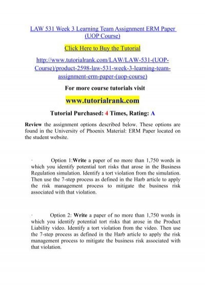 math 533 aj dept store analysis Math 533 course project part b essay 1482 words | 6 pages aj davis aj davis math 533 project consumer tel - 123-456-7891 july 21st 2013 math 533 project consumer tel - 123-456-7891 july 21st 2013 lakshan nanayakkara aj davis is a department store chain, which has many credit customers.