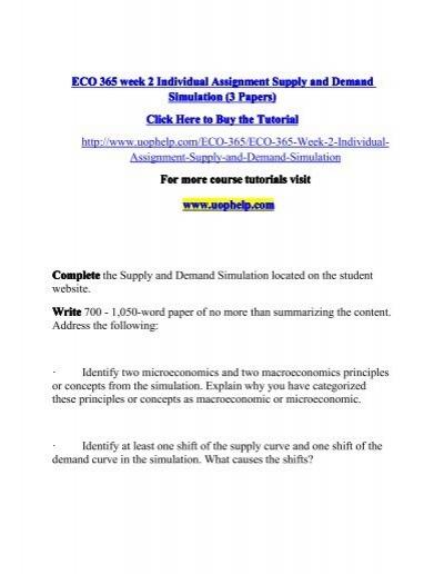 three day activity analysis sci 241 week 6