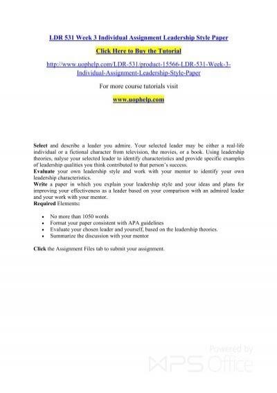 about friendship in english essay zindagi