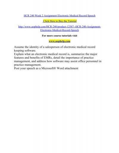 hcr 240 wk 2 checkpoint World wide web access statistics for wwwpeakorg/~dadaist last updated: sun, 09 jun 2002 21:28:28 (mon,  2 000 000 10632 2 | 24 000 0.